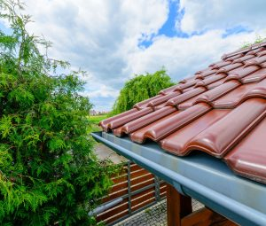 Madison Area Roofer J Amp V Roofing Llc Roof Repair And